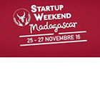 Startup Weekend Paris : Madagascar Edition 2016