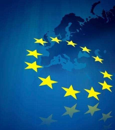 madagascar-Coopération – L'Europe soucieuse du climat des affaires