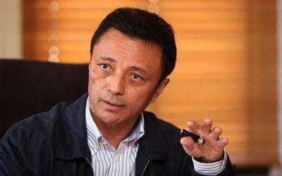 madagascar-Madagascar: l'assignation à résidence de l'ex-président est levée