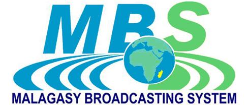 madagascar-Madagascar : la radio de l'ex-président émet à nouveau
