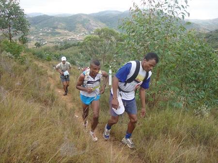 madagascar-Ultra Top sur les plateaux malgache !