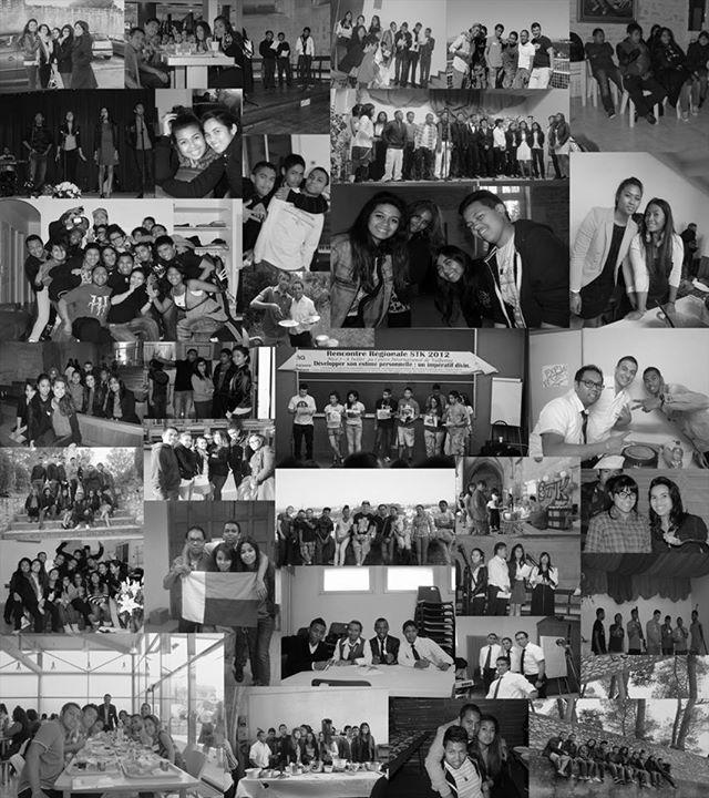 madagascar-AVIGNON accueille la RNSTK 2015