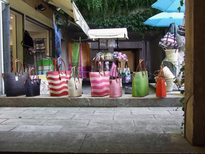 madagascar-Festival d'Avignon 2015, raconté en images par un malgache