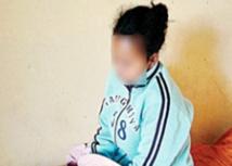 madagascar-La police démantèle un réseau de malgaches transformées en esclaves en Arabie Saoudite