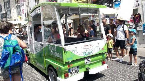madagascar-Festival d'Avignon 2015, raconté en images par un malgache (2eme partie)