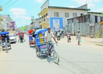 madagascar-Madagascar : Forte suspicion de peste, le secteur touristique en danger
