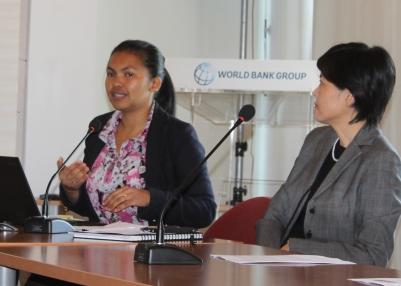 madagascar-Madagascar : bilan économique décevant pour le premier semestre