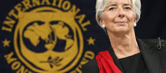 madagascar-Le FMI rapporte un terrain économique difficile dans la Grande Ile