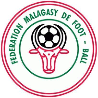madagascar-Éliminatoires du Mondial 2018 : Madagascar au 2e tour après son nul contre la République Centrafricaine (2-2)