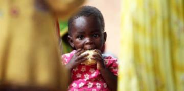 madagascar-Madagascar: la faim menace à nouveau les populations du sud du pays