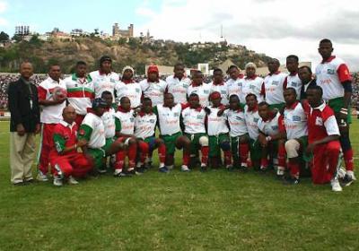 madagascar-La main tendue au rugby malgache