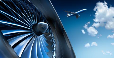 madagascar-MADAGASCAR AIRWAYS obtient sa certification