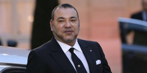 madagascar-Maroc : Mohammed VI à Madagascar ?