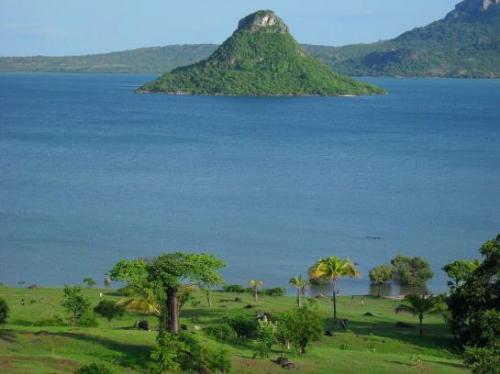 madagascar-Un Français et son épouse malgache tués à Madagascar