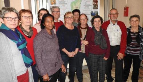 madagascar-L'association bâtit des ponts vers Madagascar