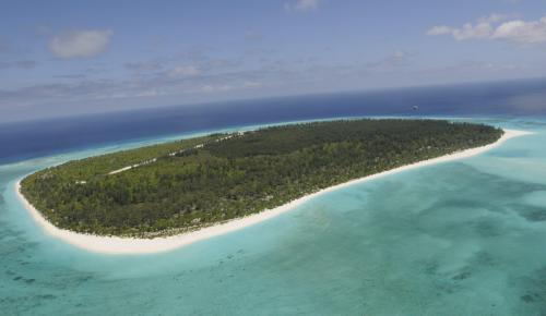 madagascar-Madagascar: La revendication des îles Eparses débattue à l'ONU en septembre