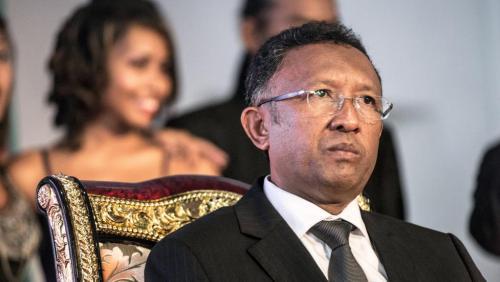 madagascar-Fusillade du 21 février à Madagascar: pas de victime selon la gendarmerie
