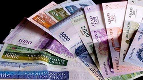 madagascar-Madagascar : fabrication de faux billets étouffée dans l'œuf