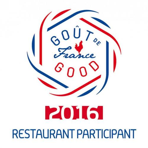 madagascar-Goût de / Good France : 2 restaurants de Diego Suarez y participent