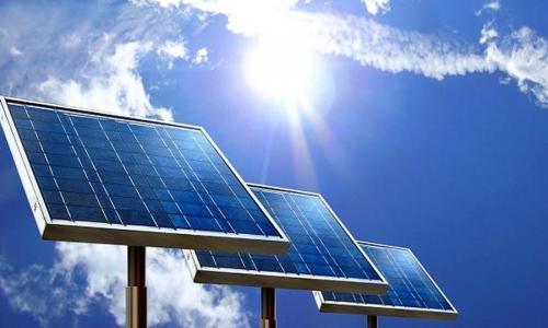 madagascar-Madagascar:  De l'énergie solaire à  grande échelle pour mettre fin au délestage