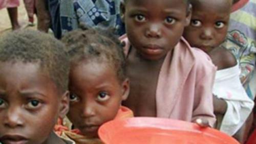 madagascar-Madagascar : forte croissance démographique liée à la pauvreté !