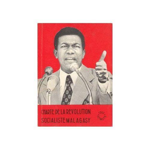 madagascar-Le BOKY MENA, le dernier véritable programme politique appliqué à Madagascar, une anomalie  démocratique