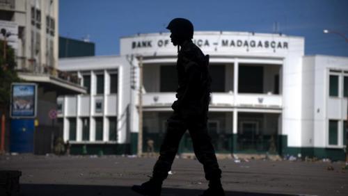 madagascar-Madagascar: la sécurité au cœur de l'organisation du sommet de la Francophonie
