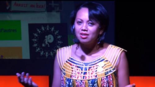 madagascar-Autisme: à Madagascar, un handicap méconnu
