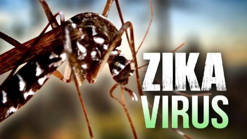 madagascar-Madagascar touché par le virus Zika
