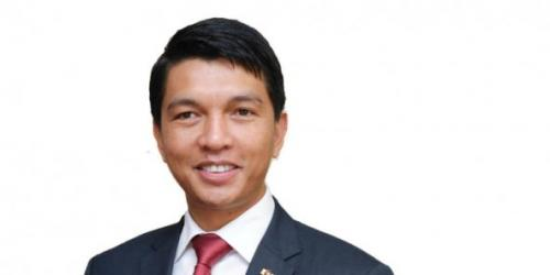 madagascar-Madagascar : Andry Rajoelina, un « TGV » à l'arrêt