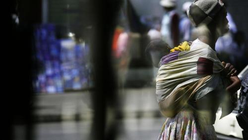 madagascar-Madagascar: les grossesses précoces sont un problème majeur de santé publique