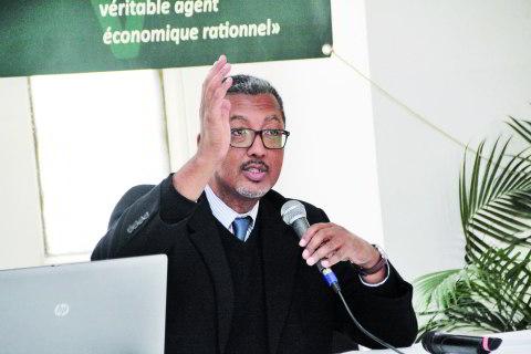 madagascar-Politiques publiques – Madagascar manque de négociateurs