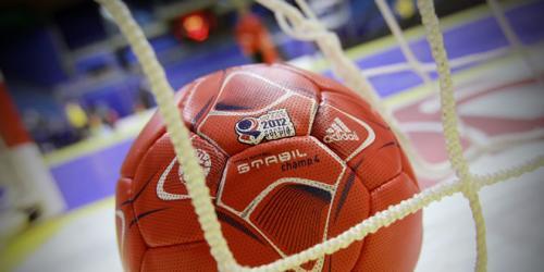 madagascar-Handball, CCOI: Madagascar remplace Mayotte comme pays hôte