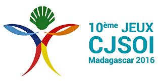 madagascar-Madagascar: lancement de la 10e édition des Jeux de l'océan Indien