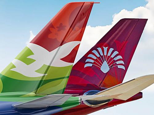 madagascar-Air Seychelles et Air Madagascar partagent plus