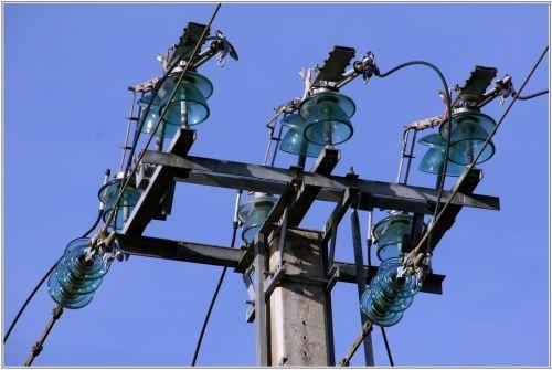 madagascar-Madagascar : le turc Aksa construira une centrale à fioul de 120 MW
