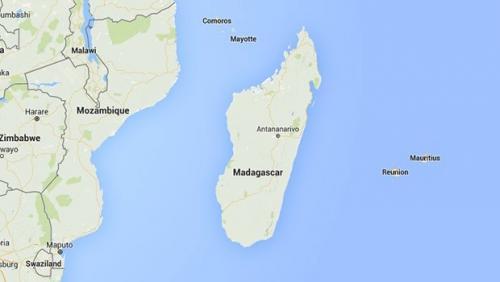 madagascar-Madagascar : 200 étrangers en situation irrégulière expulsés