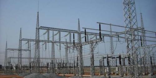 madagascar-Madagascar : Eiffage construira une centrale hydroélectrique d'une capacité de 300 MW
