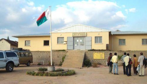 madagascar-Madagascar : des tribunaux forains à Anjozorobe pour accélérer la délivrance des titres fonciers