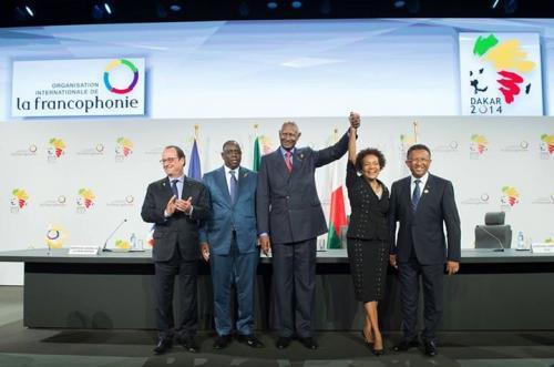 madagascar-XVIe Sommet de la Francophonie : Madagascar serait-il prêt ?