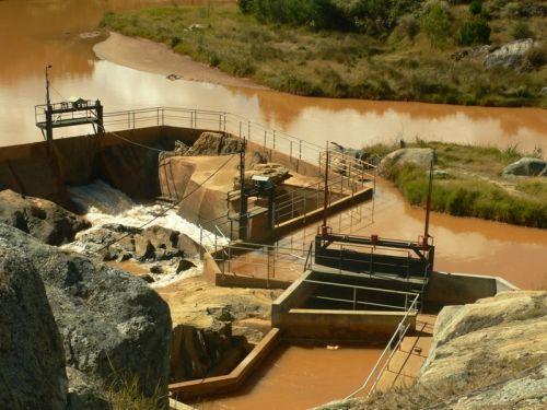 madagascar-Madagascar : 5 000 MW de capacité électrique seront installés d'ici à 2030