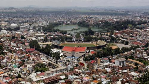 madagascar-Madagascar: délétère, le climat des affaires nuit au développement du pays