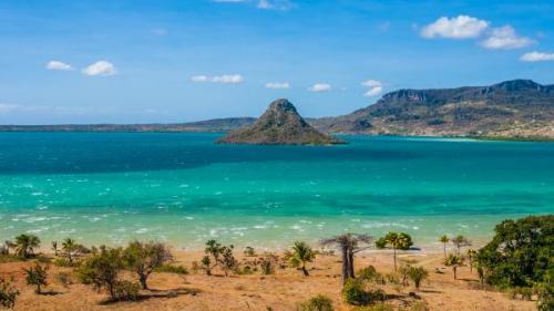 madagascar-Madagascar tente de ressusciter son tourisme