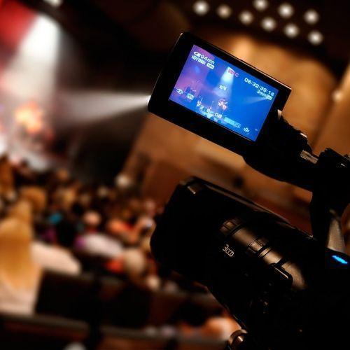 madagascar-Du 25 au 27 novembre, se tiendra le premier Salon de l'industrie et de la technologie de l'image et du son