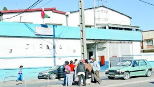 madagascar-Le délestage recommence de plus belle à Antananarivo