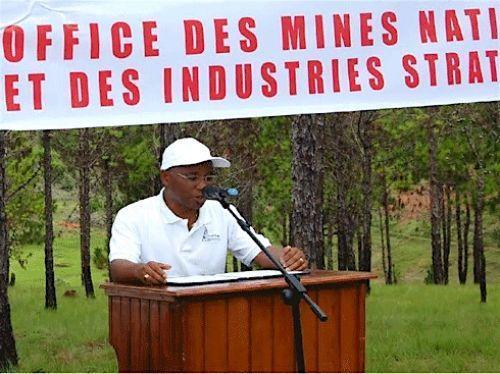 madagascar-Madagascar : le gouvernement retarde le lancement d'un appel d'offres relatif à 40 blocs pétroliers