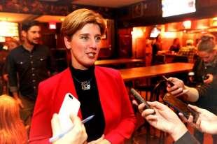 madagascar-Le Canada vise un rôle actif dans la Francophonie internationale