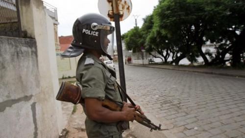 madagascar-Madagascar: la sécurité au sommet de la Francophonie mise en doute