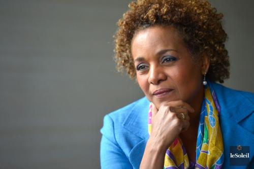 madagascar-L'OIF exprime sa confiance sur la tenue du 16e sommet de la Francophonie à Madagascar