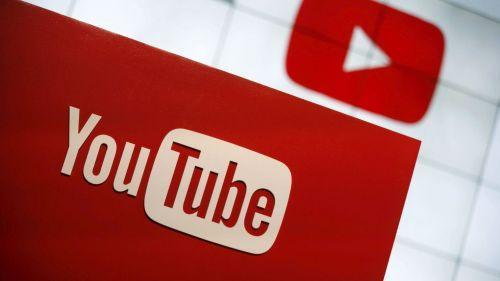 madagascar-Google a lancé la communauté YouTube nationale en partenariat avec Orange